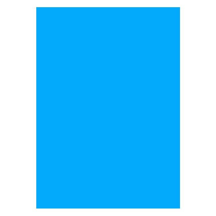 luks-fon-kartonu-tam-boy-50×70-acik-mavi-9402
